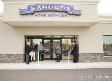 sanders042