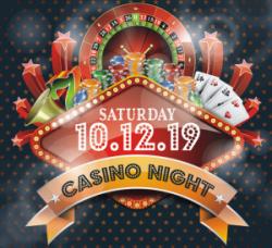CasinoFlyer-1-250