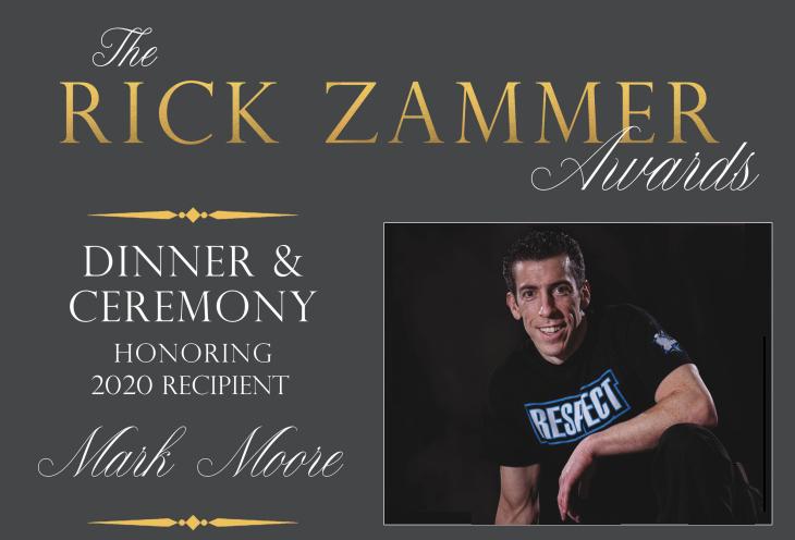 Zammer2020-Home