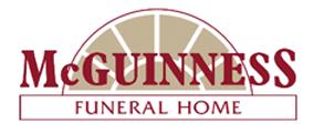 mcguinness-logo