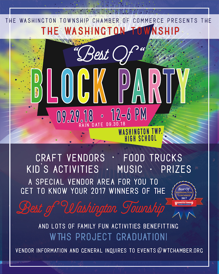 BlockParty-Flyer1-730